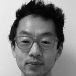 Profile photo of Martin Kim