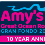 Group logo of Amy's Grand Fondo Training Group